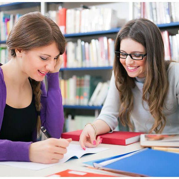 Экспресс-подготовка к государственным экзаменам по английскому
