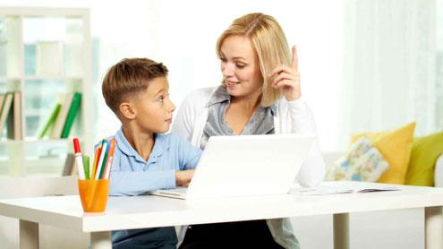 интерес к школьной дисциплине «украинский язык»