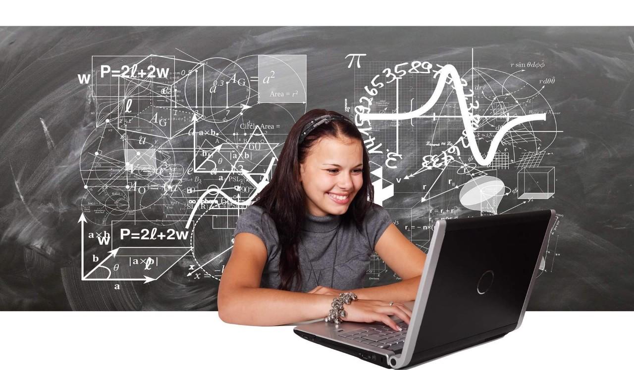 ЗНО по физике: успеть выучить